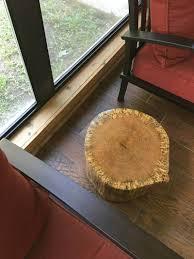 tree stump furniture. Oak Tree Stump Table Furniture R
