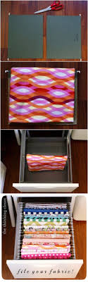Hanging Files For Filing Cabinets 25 Best Ideas About Hanging File Folders On Pinterest Hanging