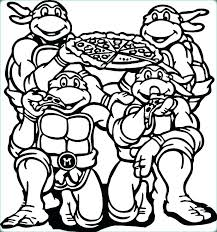 ninja turtle coloring book plus free pages age mutant turtles colouring page for toddlers ninj