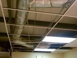 medium size of ceiling creative drop ceiling ideas cost to remove drop ceiling tiles removing