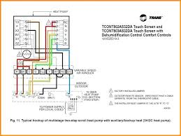 wiring diagram rheem heat pump wiring diagram rows wiring diagram rheem heat pump wiring diagram inside wiring diagram rheem heat pump rheem heat pump