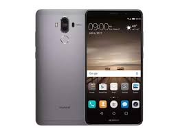 huawei mate 8. huawei mate 9 \u2013 full specs, features and official price in the philippines 8