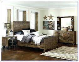 whitewashed bedroom furniture. White Washed Bedroom Furniture Fun Wash Distressed Whitewash Whitewashed