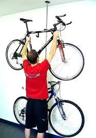 bike rack for garage interior bike storage for garage popular bicycle solutions best with regard to bike rack for garage