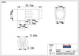 speaker wiring diagrams data wiring diagrams \u2022 series parallel speaker wiring diagram wiring diagram worcester bosch awesome wiring diagrams for ford rh joescablecar com speaker wiring diagram series