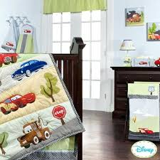 car nursery bedding sets jr junction fast friends bedding by cars baby crib bedding holy smokes