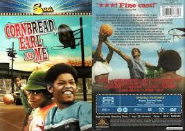 Cornbread Earl And Me Youtube Full Movie