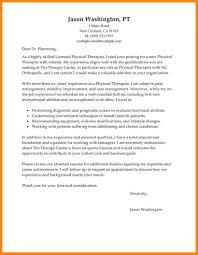 11 12 Massage Therapy Cover Letter Samples Catonavenue Com