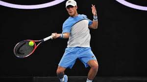 18,058 likes · 1,182 talking about this. Argentina Open Top Seed Dominic Thiem Knocked Out By Home Favourite Diego Schwartzman Hindustan Times