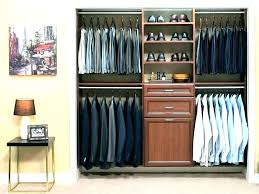 closet ideas for small closets organizing a small closet closet organization for small closets ideas to closet ideas for small