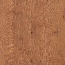 wide plank white oak flooring. Wide Plank Rift-sawn White Oak Flooring. Oil-based. Antiqued. English Chestnut Flooring