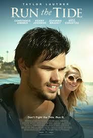 Romantic Movie Poster Movie Posters 2017 Creative Inspiring Inspiration