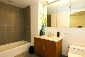 cost new bathroom calculator. bathroom remodel cost impressive photos inspirations remodeling to renovate calculator new w