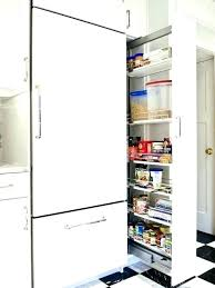 pantry pull out shelves storage wire ikea drawers up bed instructions baskets