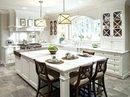 Kitchen island dining table combo Fold Down Table Kitchen Island Extension Island Dining Table Combo Medium Size Of Kitchen Island Extension Kitchen Island And Table Combo Kitchen Kitchen Extension Island Secopisalud Kitchen Island Extension Island Dining Table Combo Medium Size Of