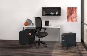lshaped desk with side storage environmental preview