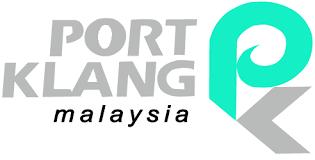 Jawatan Kosong Lembaga Pelabuhan Kelang - Mei 2012
