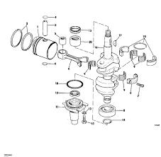 1994 4l60e transmission wiring diagram wiring diagram g9 wiring diagram also gm 4l60e transmission wiring harness diagram 4l80e shift solenoid diagram 1994 4l60e transmission wiring diagram