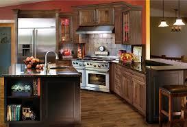 Repair Kitchen Cabinets Kitchen Kitchen Cabinets Vancouver Wa Built In Cabinets Kitchen