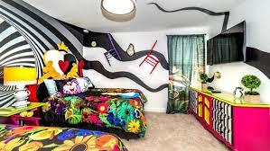 Alice In Wonderland Room Decor Games 4 Source · Alice In Wonderland Bedroom  Ideas Bedroom Design Ideas