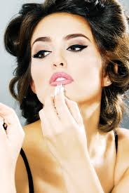 makeup special occasion makeup