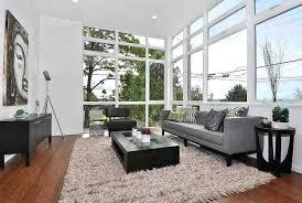 modern rugs for living room modern living room rug modern rugs for living room living room modern rugs for living room