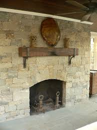 best 25 rustic fireplace mantels ideas on rustic mantle wood mantle and mantle ideas