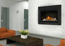 wall mounted gas fireplaces fireplace bedroom intended for designs 18