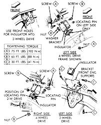 Dodge Ram V10 Wiring Diagram