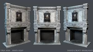 render_zps399ec114jpg grand fireplace53 grand