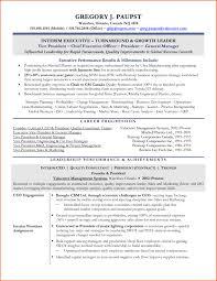 change manager resume format google cv format how to change within change management resume google resume format