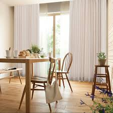 Useful Elegant Eco friendly Home office curtains