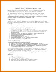 College Scholarship Essay 4 5 College Scholarship Essay Examples Cvideas