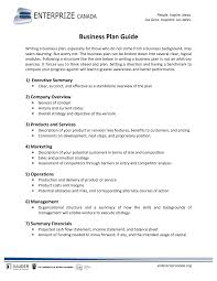 college application essay help writing business plans new product  college application essay help writing business plans new product development plan sampl