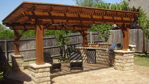 covered detached patio designs.  Detached Lovely Covered Patio Ideas 26 Detached 16  To Designs O