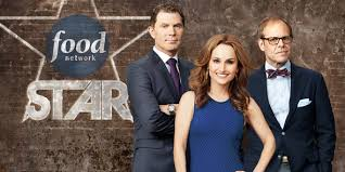 food network judges. Unique Network My Experience On Food Network Star And Judges K