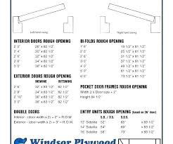 bifold door sizes doors full size of closet hardware kit double enchanting