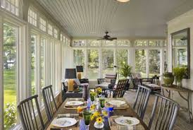 Fascinating Sunroom Florida Room Decorating Ideas Pic For Trend And Concept Florida  Room Decorating Ideas