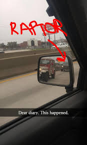 best images about jeep jeep wrangler jk  would y all believe i saw a raptor chase down a jurassic park jeep