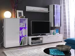 Living Room Furniture White Gloss Delightful White Gloss Living Room Furniture Sets Ssbaa13