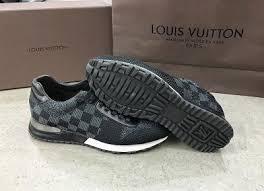 louis vuitton men shoes. cheap men\u0027s louis vuitton shoes wholesale no. 619 men