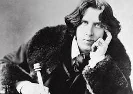 essay from the archive oscar wilde in belfast part culture  essay from the archive oscar wilde in belfast part 2