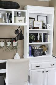 home office craft room ideas. Home Office- Craft Room- Reveal- Office Space- Supply Storage Ideas- One Room Challenge- Renovation- Tour- Makeover- Ideas