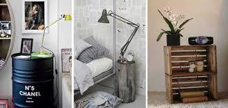 Más De 25 Ideas Increíbles Sobre Mesita De Noche Ikea En PinterestComo Hacer Mesitas De Noche