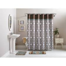 large size of coffee tables bathroom window valances cotton rugs with no backing where to