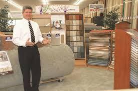 flooring design professionals in the syracuse ny area onondaga flooring