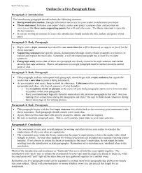 example of a five paragraph essay 11 5 paragraph essay templates pdf free premium templates
