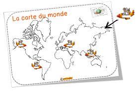 Tous Les Coloriages Du Monde L L L