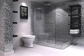 bathroom mosaic tile designs. Tiles Mosaic Bathroom Smart Design Tile Designs