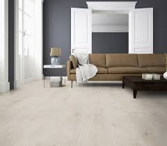 luxury vinyl planks skagen white oak lvf 100 front room wood4floors